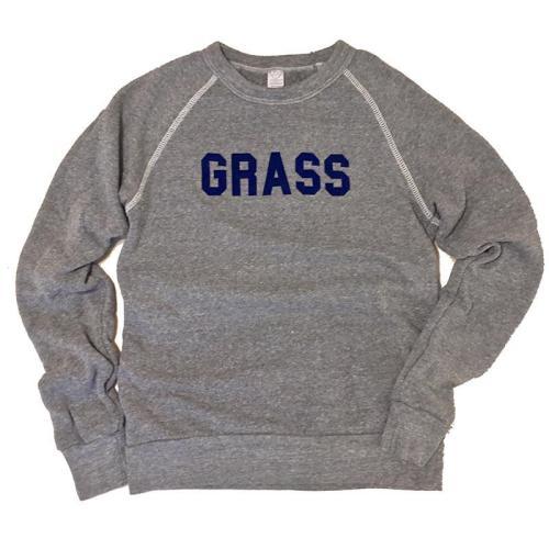 GRASS_sweatshirt_800x800_1024x1024.jpg